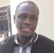 Aly Ndiaye