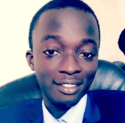 Baye Moussa Seck