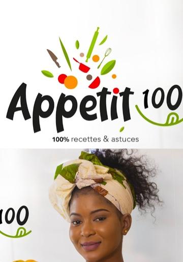 Appétit100