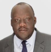 Serigne Massamba Ndour